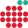 элемент лого