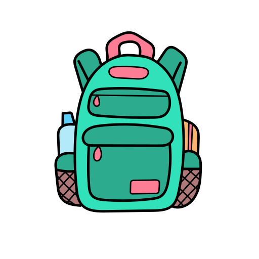 icon_school_for_kids