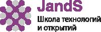 shto_logo_200x64